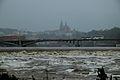 Povodně v Praze, K, 38.jpg