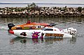 Power Boat Racing Redcliffe Friday-49 (4998998083).jpg
