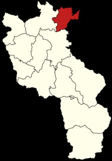Gmina Chybie Gmina in Silesian Voivodeship, Poland