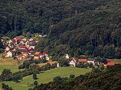 Poxstall b Ebermannstadt-20200712-RM-100308.jpg