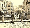 Pozzuoli, piazza.jpg