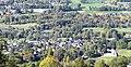 Préchac (Hautes-Pyrénées) 2.jpg