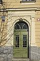 Prag-Vinohrady Náměstí Jiřího z Poděbrad 153.jpg