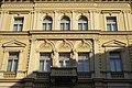 Prag Ventana Hotel 188.jpg