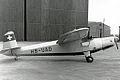 Praga E.114 Air Baby HB-UAD RWY 08.03.53 edited-3.jpg