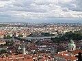 Praga panorama - panoramio.jpg