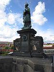 Prague, Czech Republic, April 2016 - 131.JPG