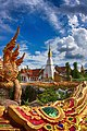 Prathat Cherng Chum Temple (2).jpg