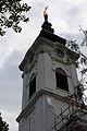 Pravoslavna crkva u Bašaidu 03.JPG