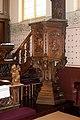 Preekstoel Oud-katholieke Parochie Culemborg.jpg