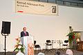 Preisverleihung Konrad-Adenauer-Preis 2012 an Petra Roth-9425.jpg