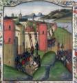 Premier siége de Vannes (1342).png