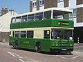 Preserved B503FFW - Flickr - megabus13601.jpg