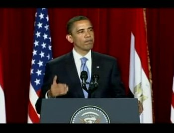 Plik:President Obama Speaks to the Muslim World from Cairo, Egypt (part 1).ogv