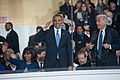 President Obama and Vice President Biden watch the 57th Presidential Inaugural Parade 130121-Z-QU230-251.jpg