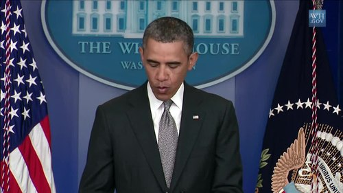 Fichier:President Obama speaks on attacks in Boston (2013-04-16).ogv