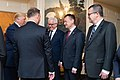 President Trump Meets with President Duda of Poland (48052005893).jpg