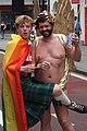 Pride 2009 (3730100450).jpg