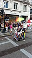 Pride 25 (14355414210).jpg