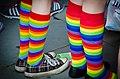Pride London 2012 - 21 (7739193054).jpg