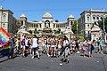 Pride Marseille, July 4, 2015, LGBT parade (19261079950).jpg