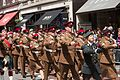 Pride in London 2013 - 013.jpg