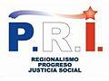 Primer Logo PRI.jpg
