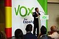 Primer acto público de Vox en Vigo (47554514702).jpg