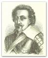 Prince Charles Alexander of Lorraine 001.png
