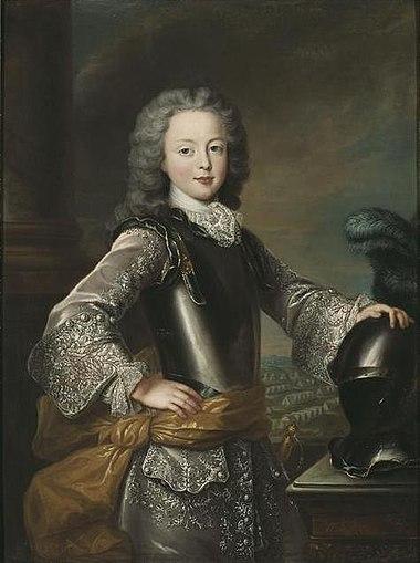Francisco I Del Sacro Imperio Romano Germánico Wikiwand