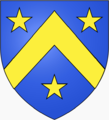 Prince Philippe Boiry Blason.png