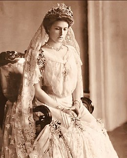 Princess Alice of Battenberg.jpg