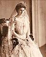 Princess Alice of Battenberg.jpg