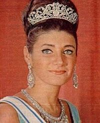Description de l'image Princess Shahnaz.jpg.