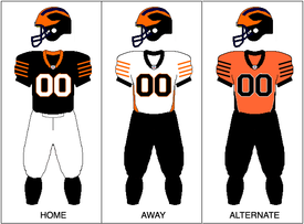Princeton Football Uniform 2009.png