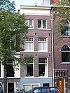 prinsengracht 909 across
