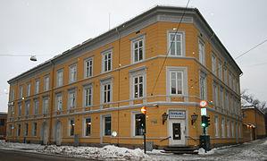 Prinsens gate 2c 2b Oslo.jpg