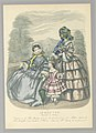 Print, 1856 (CH 18614745).jpg