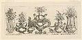 "Print, Eight Vases, from ""Raccol, 1646 (CH 18218977).jpg"