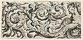 Print, Frieze, 1640–50 (CH 18571341).jpg