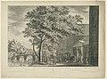 Print, Old Theatre, Amsterdam, 1775 (CH 18348533).jpg