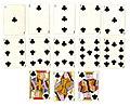 Print, playing-card (BM 1896,0501.953).jpg