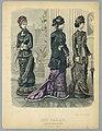 Print (France), April 1880 (CH 18498521).jpg