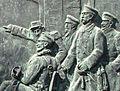 Prinz-Albrecht-von-Preussen-Denkmal Berlin 07 3croped.jpg