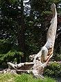 Priory Park Sculpture 1 (7304146372).jpg