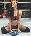 Priscilla Kelly Shine Nova Champion.jpg