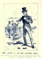 Pro-Rhodes cartoon of JX Merriman - 1889.png