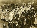 Processing suffragettes, c.1908. (22301202314).jpg