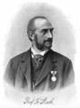 Prof. Franz Mach.png