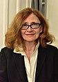 Profesor Krystyna Skarżyńska.jpg